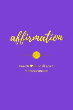 Think Positive Thoughts, Meditation, Yoga, Law Of Attraction, Affirmations, Mindfulness, Spirit, Positivity, Health