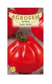 tomate pearson ogorul tau iasi Vegetables, Food, Essen, Vegetable Recipes, Meals, Yemek, Veggies, Eten