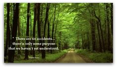 Deepak Chopra Quotes | Deepak Chopra Quotes | Law of Attraction Resource Guide