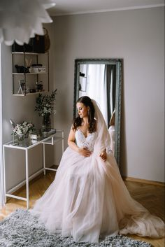 Lace Wedding, Wedding Dresses, Bride, Fashion, Bride Dresses, Wedding Bride, Moda, Bridal Gowns, Bridal