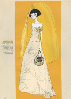 Des robes de mariées à la bridebook,wedding dresses, fait main , hand made avec passion , sur place, quasiment devant vous.
