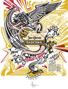 jose-cuervo-tequila-tradicional-1