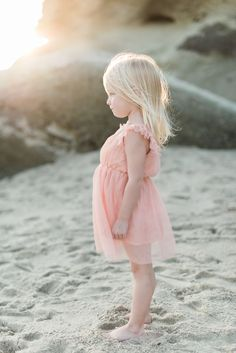 Orange County ca. family, baby, maternity, children's, newborn photographer. Laguna Beach Jen Gagliardi