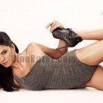 Veena Malik Hot Latest HD Photoshoot & Wallpapers