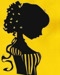 Mellow Yellow, Black N Yellow, Black And White, Color Yellow, Divas, Scenery Photography, Bee Art, Bees Knees, My Tumblr