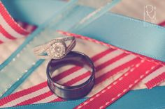 Duo of Dreams Wedding Photographer Dream Wedding, Wedding Decorations, Wedding Rings, Dreams, Engagement Rings, Pictures, Jewelry, Photos, Jewellery Making