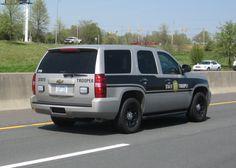 NCSHP Motor Carrier Enforcement
