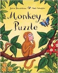 As we all know, Julia Donaldson is one of those authors who is now a part of the reading elite due to the fact that nearly every child in the UK who has enjoyed books would have enjoyed one of hers…