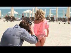 Alexandra Stan - Crazy (Dj Cristi@no Video Edit) - YouTube
