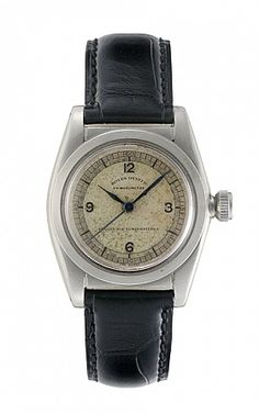Cool Rolex Oyster