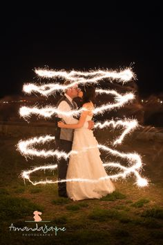 Lynda do you know how to do this one? I was thinking about getting sparklers...