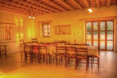 Villa Arodamos, located in Pikris, Rethymnon, Crete. More at www.villas.crete.pro