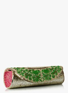 Clutch Bags - Buy Clutches Online, Clutch Purse in India | Bags ...
