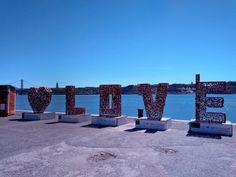 Lisbon, Marina Bay Sands, Building, Travel, Voyage, Buildings, Viajes, Traveling, Trips