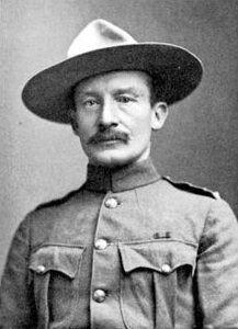 19 Best Baden Powell Images Robert Baden Powell Scouting Scouts
