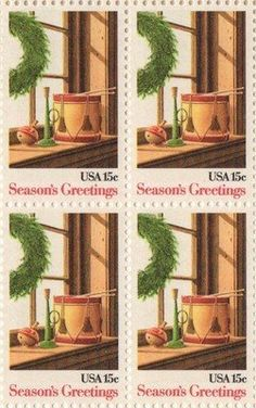 Hobbies - Stamp Collecting on Pinterest | Postage Stamps, Stamps and ...