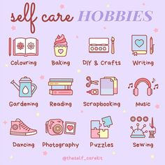 Self Care Bullet Journal, Bullet Journal Mental Health, Motivacional Quotes, Vie Motivation, Study Motivation Quotes, Happiness Challenge, Mental And Emotional Health, Self Care Activities, Self Improvement Tips