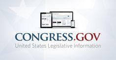 Text - S.1608 - 114th Congress (2015-2016): Consumer Drone Safety Act https://www.congress.gov/bill/114th-congress/senate-bill/1608/text