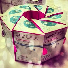 For couples trying to conceive Yes baby is a natural fertility system. Infertility Hurts, Infertility Blog, Infertility Treatment, Chances Of Pregnancy, Pregnancy Must Haves, All About Pregnancy, Pre Pregnancy, Getting Pregnant With Twins, Ways To Get Pregnant