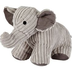 Ribbed Elephant Door Stop At Homebase    Be Inspired And Make Your House A  Home