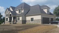 17 Best Cultured Stone By Boral Pro Fit Ledgestone