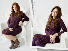 www.fashion-isha.com {9} NewYork- European Inspired Chic For The Lady In Waiting (or not!) #maternity #clothing #fashion #modest #dresses