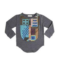 0a36d455113 Die 63 besten Bilder von Fashion | Kids wear, Toddler outfits und ...
