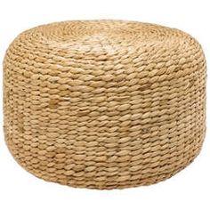 conforama pouf poire pouf poire pouf fauteuil enfant piccolo couleur fuschia uua with conforama. Black Bedroom Furniture Sets. Home Design Ideas