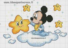 BABY+TOPOLINO+CON+STELLINE+PICCOLO+MEZZI+PUNTI1.jpg (1600×1139)