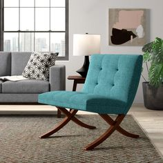 Admirable Coral Springs Lounge Chair In 2019 Furnishing The House Caraccident5 Cool Chair Designs And Ideas Caraccident5Info