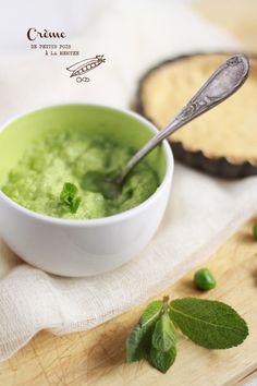 Tartine aux légumes verts3 TARTINES {ET RÉCIT DUN JOLI MOMENT}