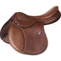 Marcel Toulouse Annice Saddle | Dover Saddlery