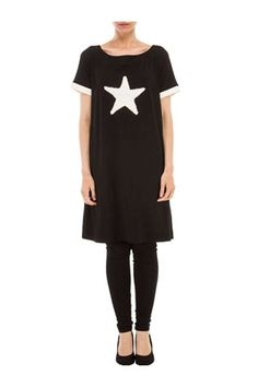 dumilde flipping fillippa Short Sleeve Dresses, Dresses With Sleeves, Dream Dress, Flipping, Dresses For Work, Clothes, Fashion, Outfits, Moda