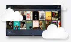 Plex Cloud ya ofrece soporte para Google Drive Dropbox y Onedrive a sus clientes Premium