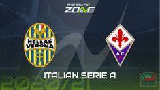 Tundukan Verona 2-1-Fiorentina La Viola Jauhi Zona Degradasi   Betantt.com Verona, Porsche Logo, Logos, Logo