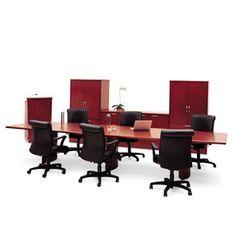 Millennium  Conference  #KRUG #OfficeDesign  www.benharoffice.com/ #office #interiordesign #furniture