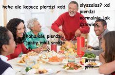 Memecompany - znaleziska i wpisy o #memecompany w Wykop.pl