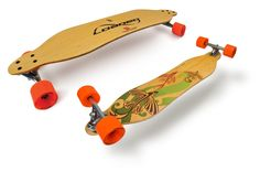 Best longboards ever! To know more visit http://www.ridinglongboards.com/best-longboard-brands/