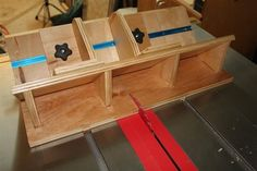 Woodworking projects boat,woodworking for beginners furniture ideas.Woodworking joinery design,woodworking plans diy,woodworking jigs router and woodworking kitchen carpentry ideas. Woodworking Table Saw, Jet Woodworking Tools, Woodworking Courses, Woodworking For Kids, Woodworking Techniques, Woodworking Crafts, Woodworking Workshop, Woodworking Videos, Into The Woods