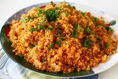 Ardei copți în cuptor, cea mai simplă și igienică metodă de copt ardeii Deli Food, Fried Rice, Fries, Avocado, Sandwiches, Vegan, Ethnic Recipes, Gourmet, Kitchens
