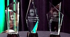 NSC Announces 2020 Green Cross Safety Award Finalists #Facility #Management