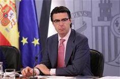 El Gobierno aprueba la Agenda Digital para España