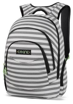 dakine backpack | Fashion My Style | Pinterest | Love, Birds and ...