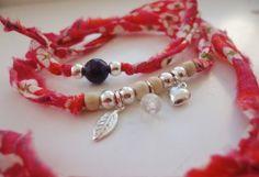 Magnolia Charm (magnoliacharm_) auf Pinterest