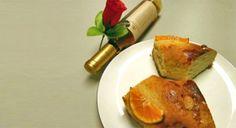 Salentien Single Vineyard con Roscón de Reyes | Vinos y postres - Maridajes sugerentes