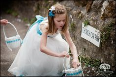Tess & Richard's Weymouth Wedding, blue footed boobies provided the theme whilst the moments were captured by yours truly the Documentary Wedding Photographer Dorset Young Ones, Documentaries, Wedding Day, Flower Girl Dresses, Wedding Photography, Wedding Dresses, Fashion, Pi Day Wedding, Wedding Shot