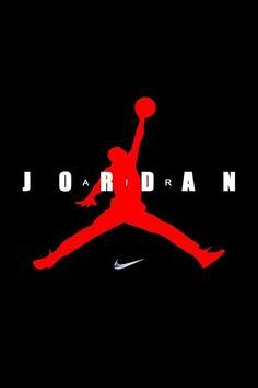 23 Michael Logo Vol Air Jordan