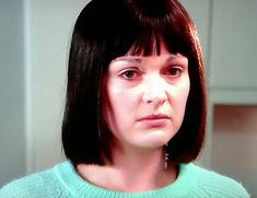 Sienna Hollyoaks, Tv Soap, Anna, It Cast, Actresses, Female Actresses