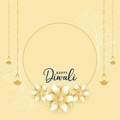 Happy Diwali In Hindi, Happy Diwali Cards, Happy Diwali Images Hd, Happy Diwali Wallpapers, Diwali Greeting Cards, Diwali Greetings, Diwali Wishes, Indian Festival Of Lights, Festival Lights