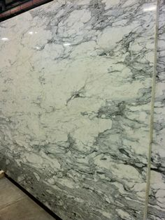 Mystic Beige Quartzite For Kitchen And Bathroom